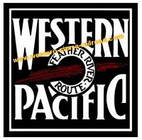Western Pacific